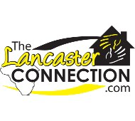 Lancaster Pa Homes for Sale